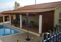 LATEST CYPRUS CLASSIFIED ADS - 3 Bedroom resale bungalow, Polemi