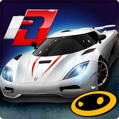 Racing Rivals 4.2.1 Mod Apk (Unlimited Money) | Apk Modded