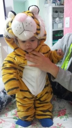 53e5d8192 71 Best More Animal cute baby rompers jumpsuits images