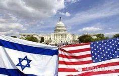 揭秘猶太人憑什麼控制美國?