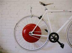 US high-tech startup hopes to change biking    http://globenews.co.nz/?p=6450