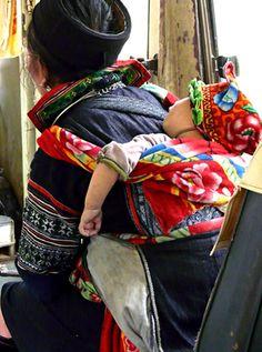 Le blog > Un peu d'Histoire. Maï Kimiko, accessoires de mode ethnique chic, sacs tendances et sacs ethniques d'artisans créateurs (Sacs Hmong, Tissus vintage, broderie unique ...)