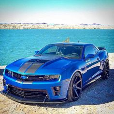 Passionate for Corvette, Camaro, Trans Am, and All the GM Greats! Modern Muscle Cars, Custom Muscle Cars, Best Muscle Cars, Camaro Car, Chevrolet Camaro, Chevelle Ss, Cool Sports Cars, Sport Cars, Custom Camaro