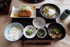 On the Grid :: Maisen, Omotesando, Tokyo