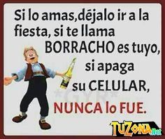 frases de borrachos