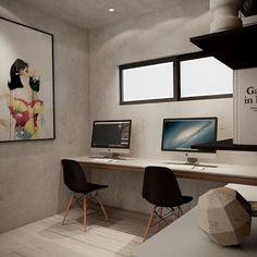minosa design (@MinosaDesign) | Twitter