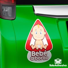 Stickers for Kids Sticker Bebé a bordo Kids Stickers, Wall Stickers, Family Guy, Character, Adhesive, Stickers For Cars, Best Relationship, Baby Stickers, Bebe