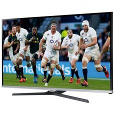 "Samsung 50"" - J5100 Smart LED TV"