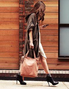 La collezione Max&Co autunno inverno 2012-2013