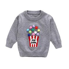 4320a5564 100 Best Top 100 baby Knit Sweaters images