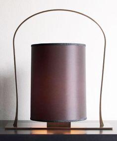 Sakon Table Lamp by Tondelli Arredamenti