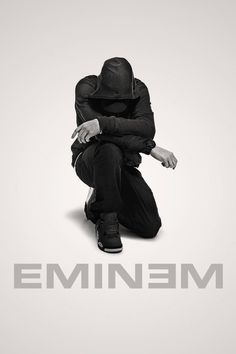 Eminem New Hip Hop Beats Uploaded EVERY SINGLE DAY  http://www.kidDyno.com