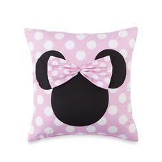 Disney Decorative Pillow | Sears.com | Disney Accent Pillow