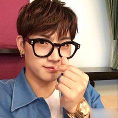 Jaebum #Got7