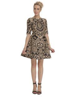 Chi Chi Indy Dress – chichiclothing.com