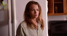 Under the Dome 1×08 Thicker Than Water Extended Promo