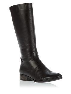 4ed9643f7946 Лучших изображений доски «Boots»  74 в 2019 г.   Shoe boots ...