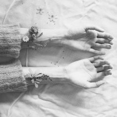 solitaria:(by Anna O. Photography)