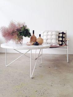 marble table  image.jpg
