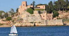 Agentes de Viagem e Jornalistas redescobrem Segredos do Algarve! | Algarlife