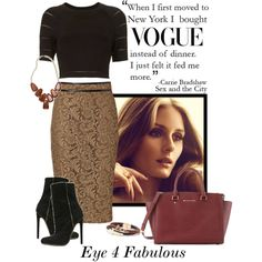 """0307"" by eye4fabulous on Polyvore"