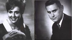 """George Jones & Melba Montgomery -  """"Suppose Tonight Would Be Our Last"""""""