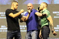 Watch UFC 202 Live Stream: Watch Diaz vs McGregor 2 Online. Find UFC 202 Live…