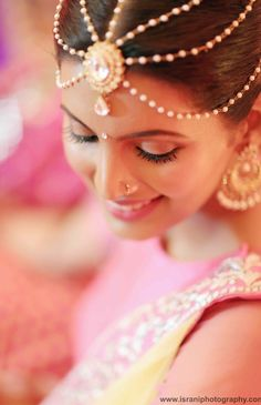 The Big Fat Pre-Wedding Celebrations Of Harbhajan Singh And Geeta Basra - BollywoodShaadis.com