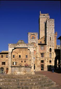 Toscana in fattoria, tra storia cultura e natura http://www.piccolini.it/post/737/toscana-in-fattoria-tra-storia-cultura-e-natura/