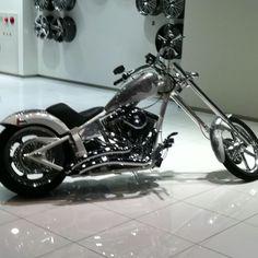 Hell's Angels Motorcycle | Old School | Pinterest