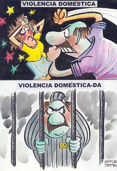 120 dibujos contra la violencia sexista   Fotogalería   Sociedad   EL PAÍS