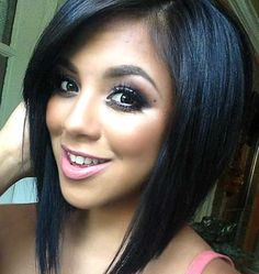 30 Pictures of Bob Hairstyles_11