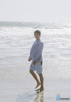 Jr. - [STARCAST] GOT7's just right summer vacation! Shining seven boys' 'GOTCHA, PERFECT GETAWAY in LA'