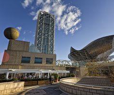 Photo Burj Khalifa, Album, Building, Pictures, Travel, Buildings, Viajes, Destinations, Traveling
