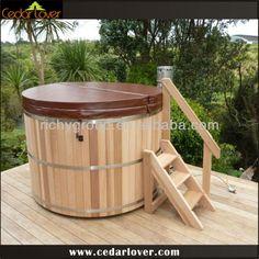 wooden hot tub sales $600~$1800