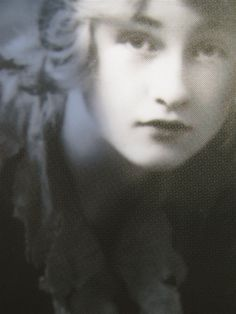 Be wicked, be brave, be drunk, be reckless, be dissolute, be despotic, be a suffragette, be anything you like, but for pity's sake be it to the top of your bent. Violet Trefusis in a letter to Vita Sackville-West.