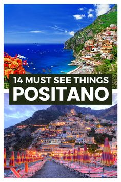 Amalfi Coast Positano, Positano Italy, Tuscany Italy, Italy Places To Visit, Cities In Italy, Beautiful Places To Visit, Italy Train, Italy Travel Tips, Italy Vacation