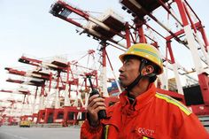 Rise in deficit spending, stable growth forecast for 2017- http://www.chinapost.com.tw/china/china-business/2016/12/22/487306/Rise-in.htm