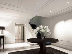 Installation Gallery | Entry/Foyer Lighting