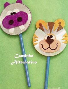 Fonte: http://cantinhoalternativo.blogspot.com/2010/08/fantoche-de-eva-e-cds.html