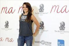 """Penélope Cruz protagonizará """"Zoolander 2"""" con Ben Stiller  Foto:EFE"""