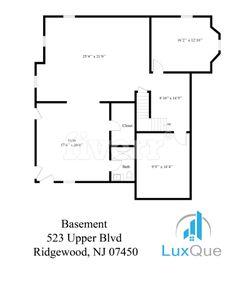 Thank you.##floor#house Floor Plans, Diagram, Flooring, House, Design, Home, Hardwood Floor, Haus, Floor