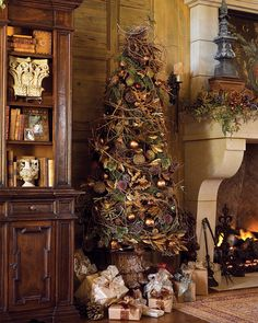Christmas is the most wonderful time of year, and truly an opportunity for our homes to look their best as we welcome family and friends. If you haven't started your holiday decorating and need a jumpstart, let me offer a few easy tips to help put your home in the holiday spirit!
