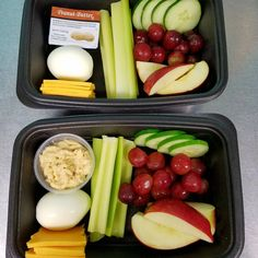 introducing the brand new Wildcat Protein BENTO Box! Lois … introducing the brand new Wildcat Protein BENTO Box! Healthy Treats, Healthy Kids, Healthy Recipes, Healthy Drinks, Healthy Weight, Concession Stand Food, Cafeteria Food, Food Staples, Salad Bar