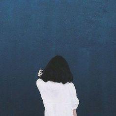 Cái gì là của mình trước sau gì vẫn không phải của mình. Nhưng cái gì của mình lại chưa chắc đã là của mình..