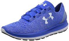 Under Armour Speedform Slingride Running Shoes - AW16 - 1... https://www.amazon.co.uk/dp/B018FBNGAQ/ref=cm_sw_r_pi_dp_x_FSjryb8T9Z9F2