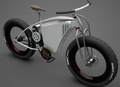May, 2012 2012 has been an exciting year for E-bike announcements. Here is a list of 10 amazing electric bikes that could potentially change the game. These are not your regular E-bikes, but super...