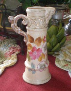 Antique Vintage Italian Style Florentine by NeldaMaesCloset, $6.50
