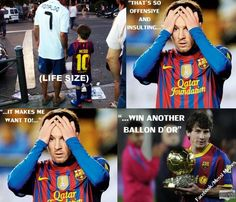 http://www.sportsmemes.net/meme/2597