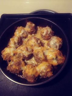 Make and share this Red Lobster Crab Stuffed Mushrooms recipe from Genius Kitchen. Lobster Dishes, Lobster Recipes, Crab Recipes, Mushroom Recipes, Appetizer Recipes, Crab Stuffed Mushrooms, Stuffed Peppers, Sauteed Mushrooms